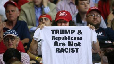 Not racists tshirt.jpg