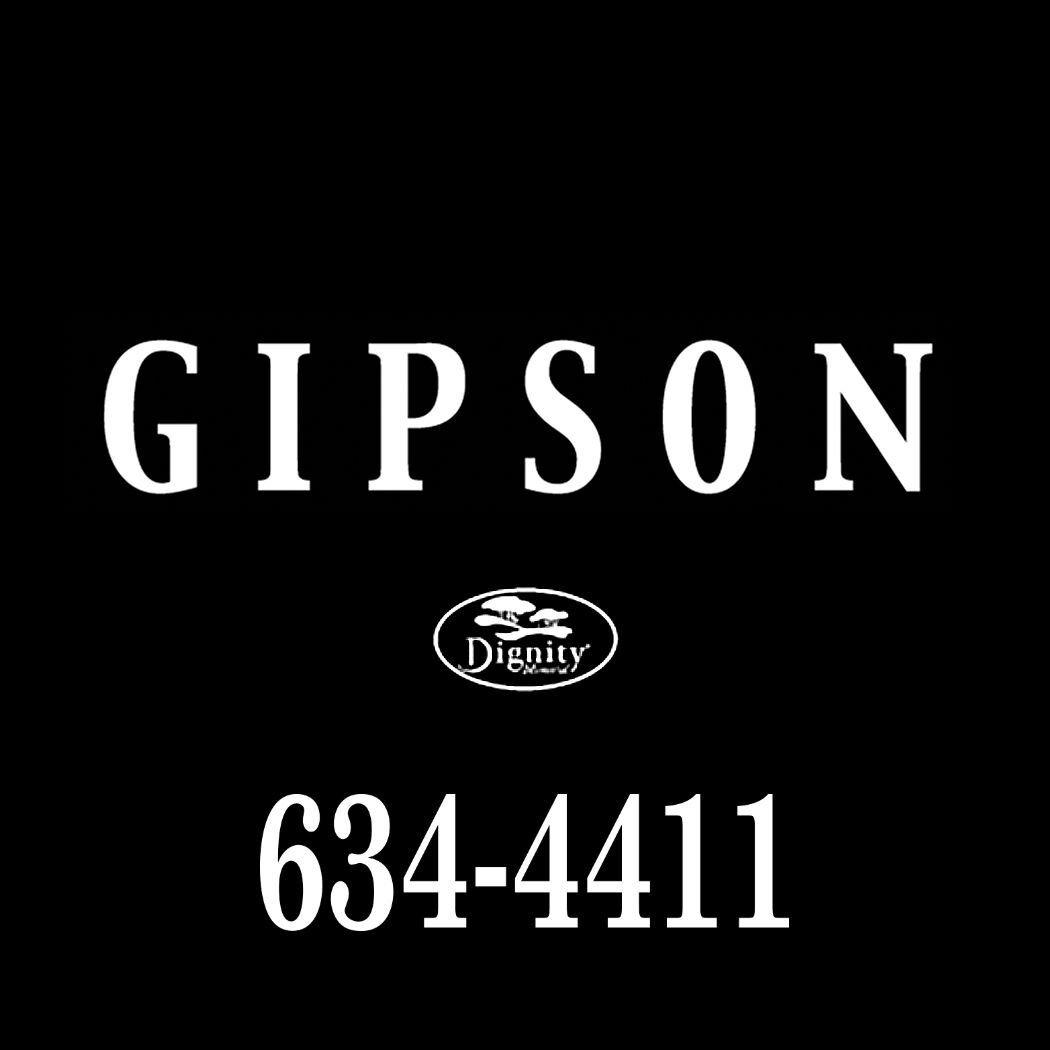 Gipson square