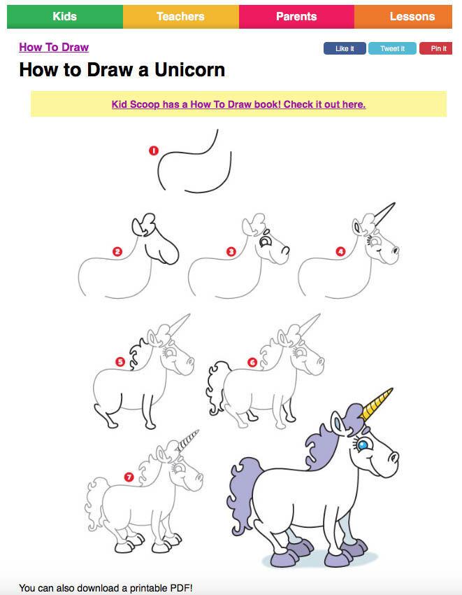 Kid Scoop unicorn copy.jpg