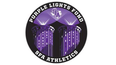 Purple Lights Fund