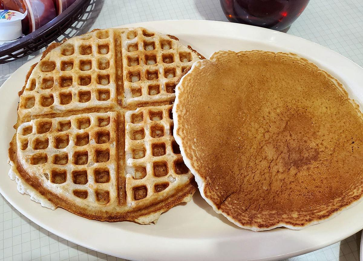 Waffle and Pancake.jpg