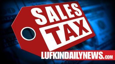 LDN Sales Tax