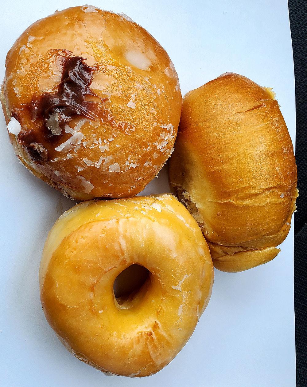20200322-news-donut_shop.jpg