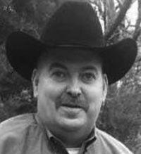 "Donald Smith ""Chip"" Hart, Jr."