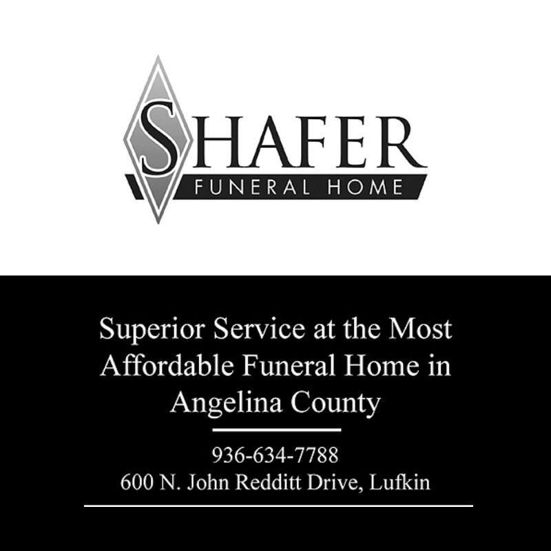 shafer square sept 2021
