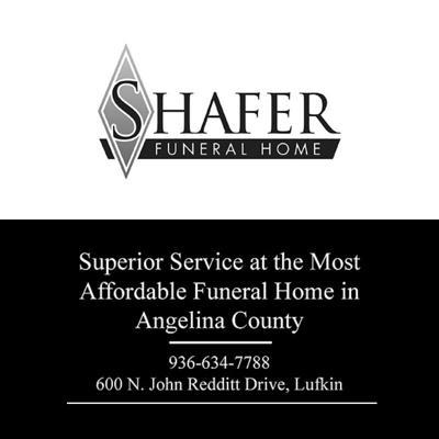 Shafer square