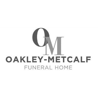 Oakley square