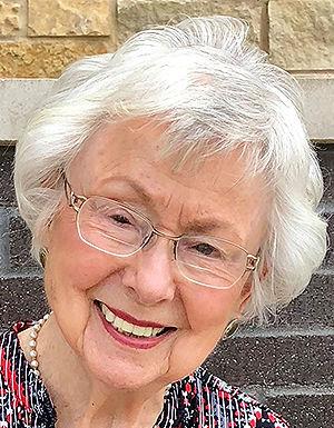 Wanda Faye Skipper Milliff Trout