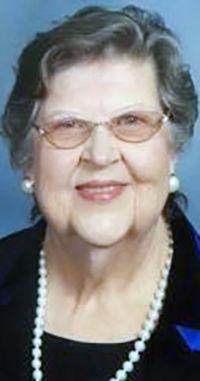 Shirline Lenderman Lewing