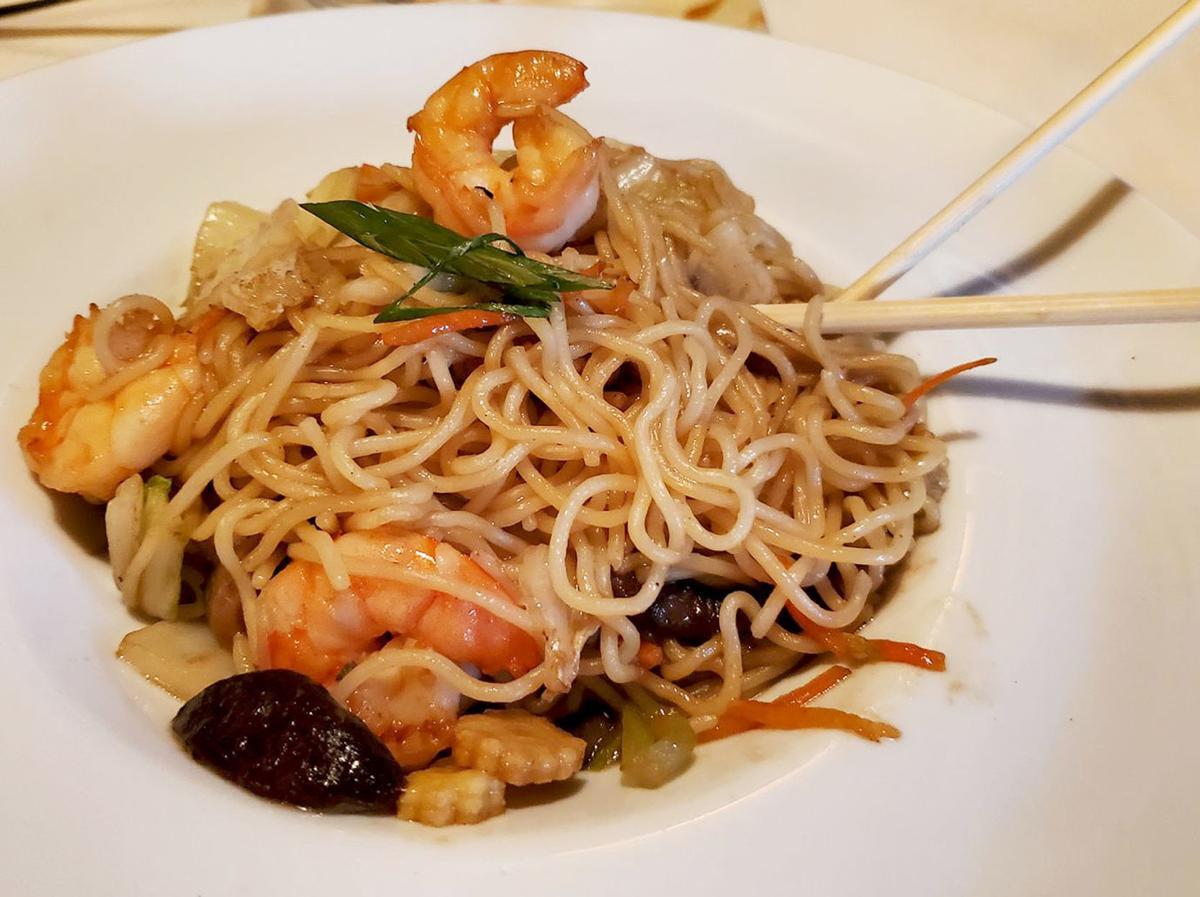 Shrimp Yaki Soba.jpg