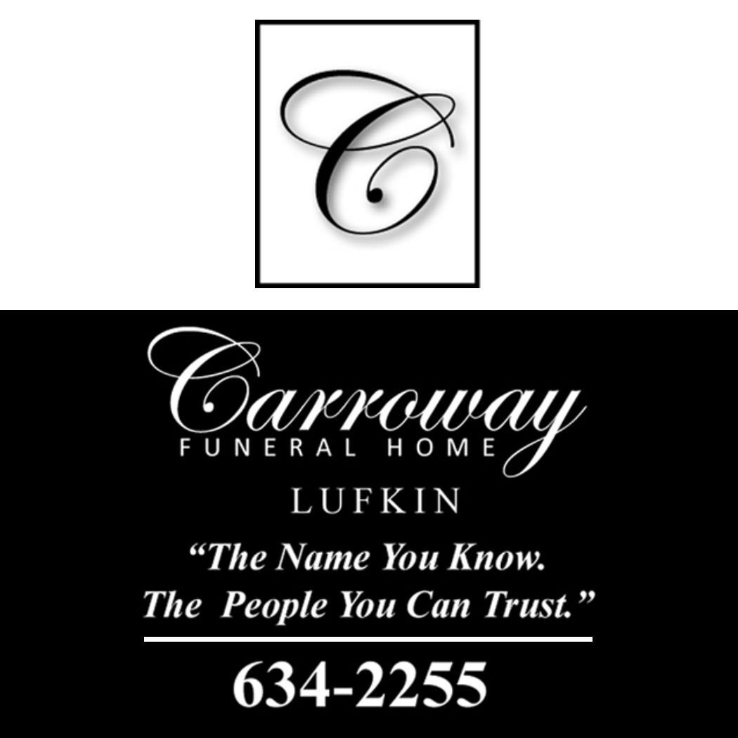 carroway lufkin square sept 2021