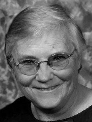 Beverly Jean Hand