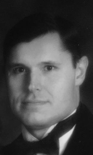 Michael Lynn Grissett