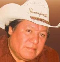 Jose Manuel Mesa