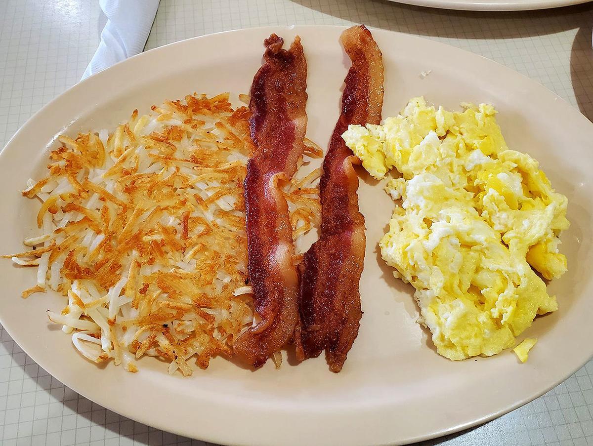 Bacon, egg and hashbrown.jpg