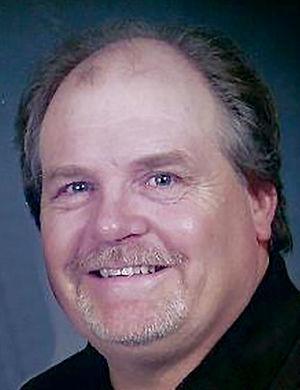 Donald Wayne Carr