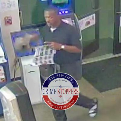 Crime Stoppers Crime of the Week | Community