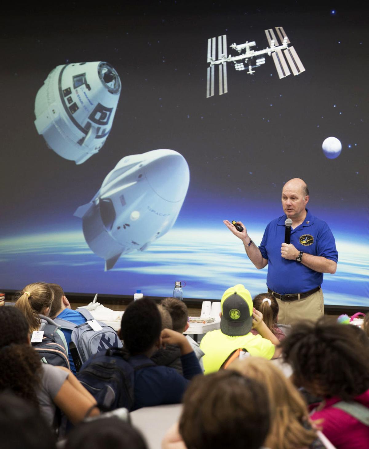 Shuttle picture.JPG