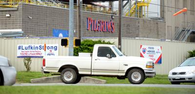 Pilgrim's employees speak out about working conditions