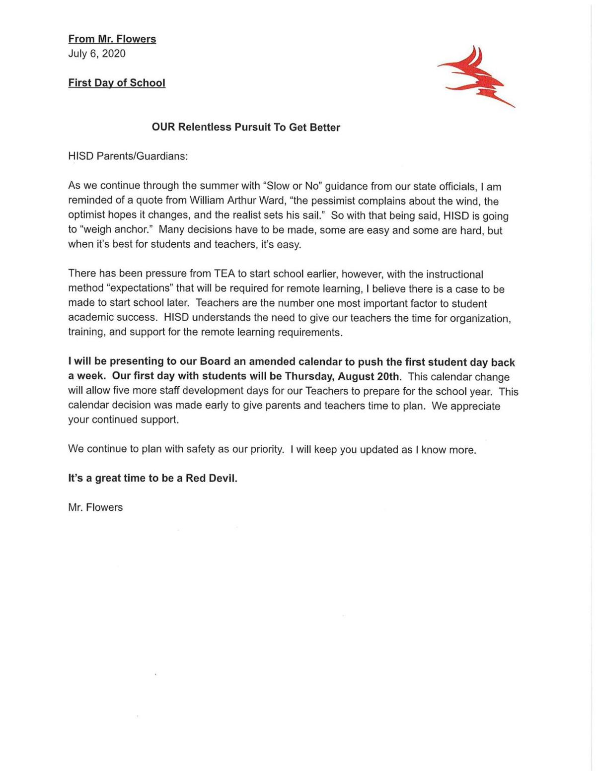 Huntington ISD Letter to Parents:Guardians.jpg