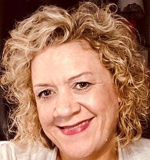 Tracy Chamblee