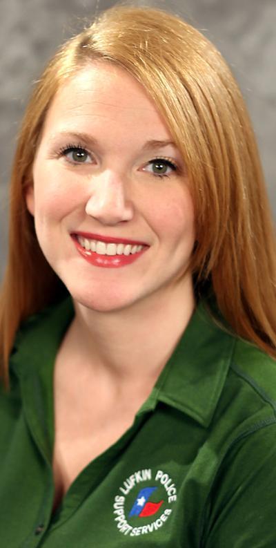 Jessica Pebsworth