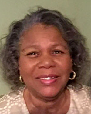 Carolyn Joyce Howard