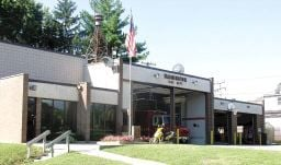Washington looks to construct new fire station