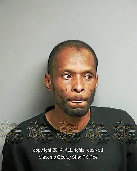 Men, including victim's father, acquitted in Eastpointe attempted murder