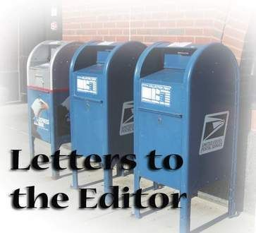 Letters to the Editor: Dental care, sports and Trump