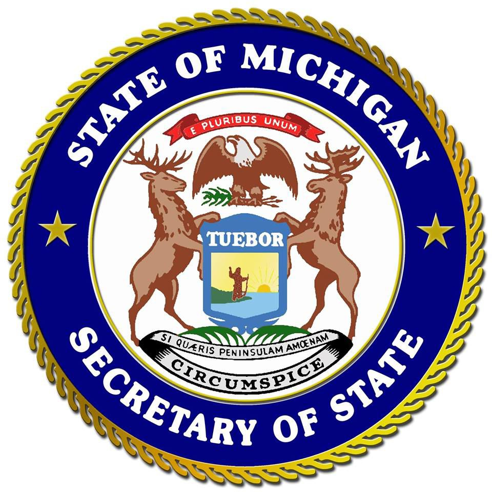 Secretary of State shuts down four Macomb County auto-related