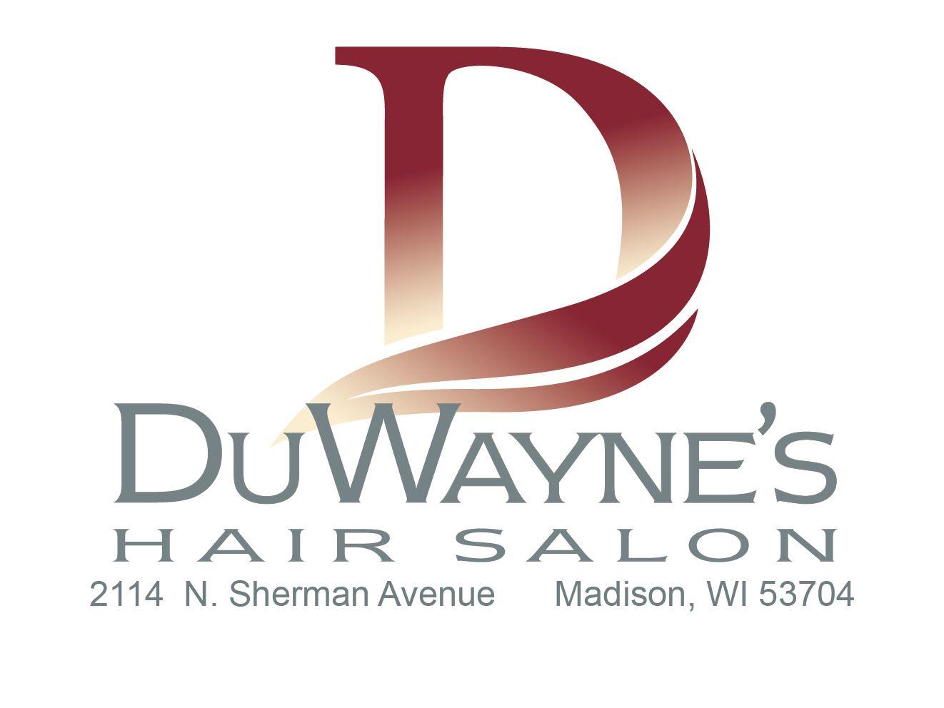 Duwaynes Salon Duwaynes Salon Hair Salon Madison Wi