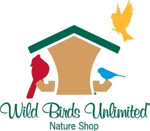 Wild Birds Unlimited Bird Feeders Supplies Middleton Wi Madison Com