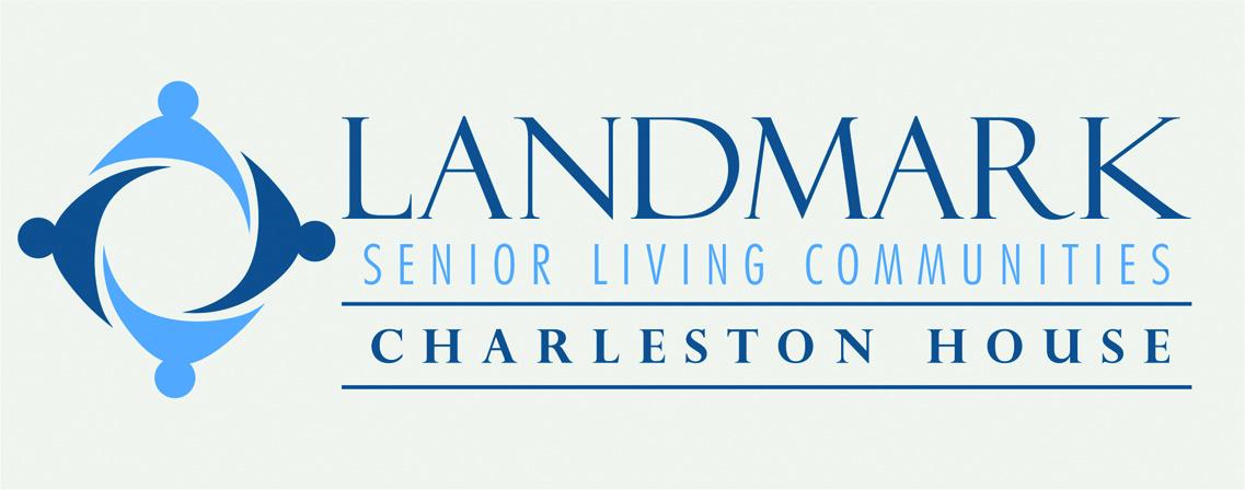 Landmark At Charleston House