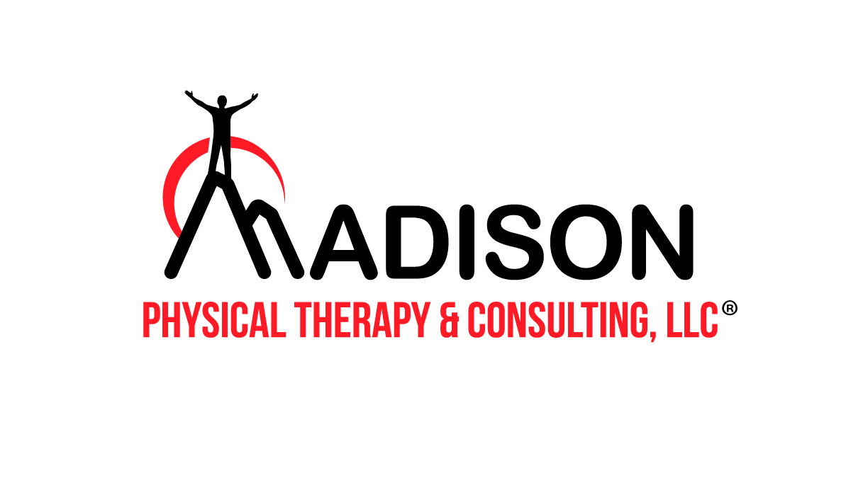 Madison Physical Therapy & Consulting, LLC | | Madison, WI ...