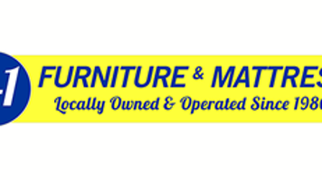 A1 Furniture Furniture Furniture Store Madison Wi Madison Com