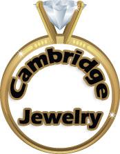 Cambridge Jewelry | jewelry | diamonds | Cambridge, WI