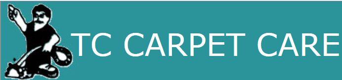Tc Carpet Care