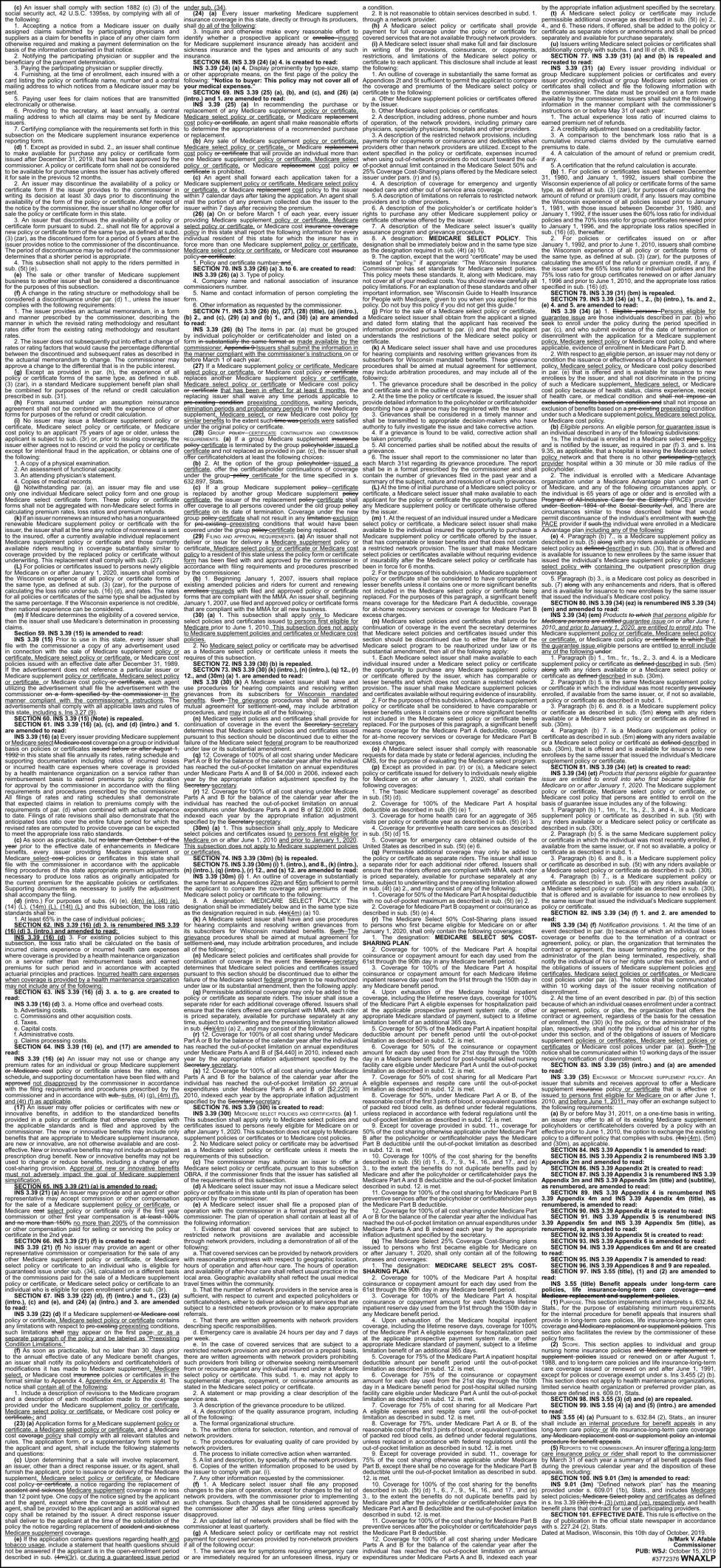 3772678.pdf