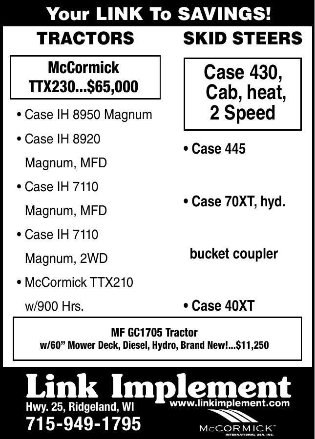 3734527.pdf