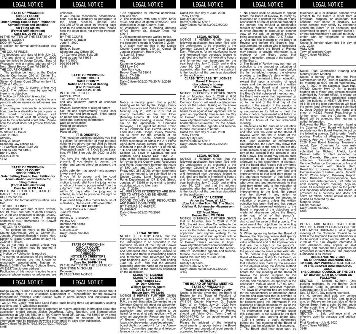 6515-101.pdf