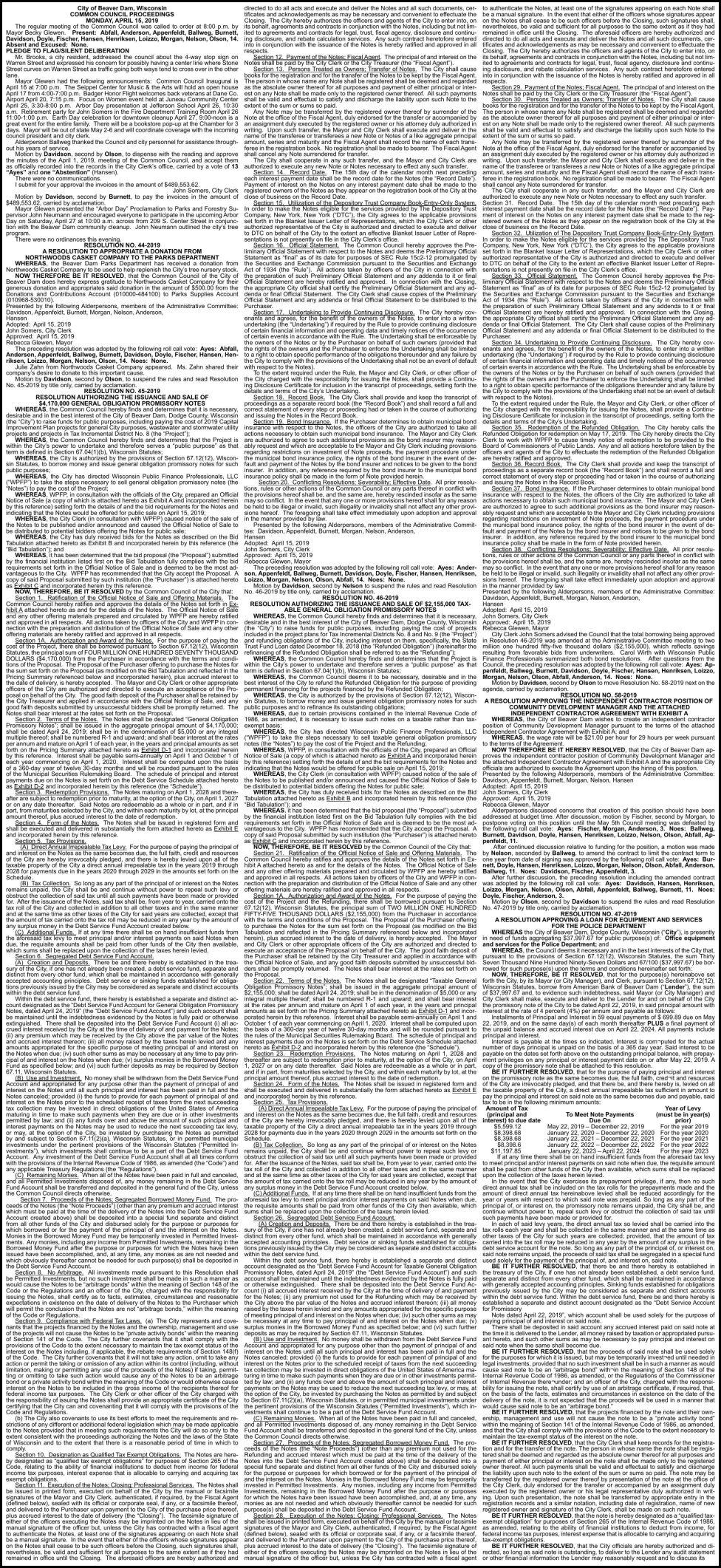 3735303.pdf