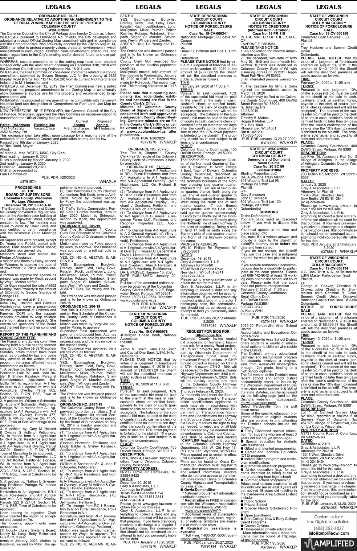 3791632.pdf