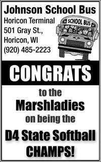 Crash Madison Plan State Street >> Local News Madison Com