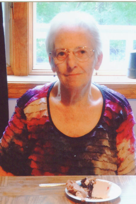 Remembering Southern Wisconsin neighbors: Today's obituaries