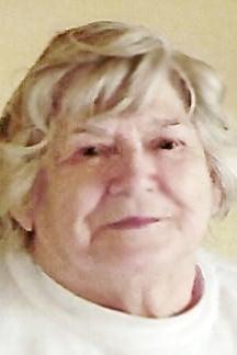 Soma Margaret M Local Obits Madison Com