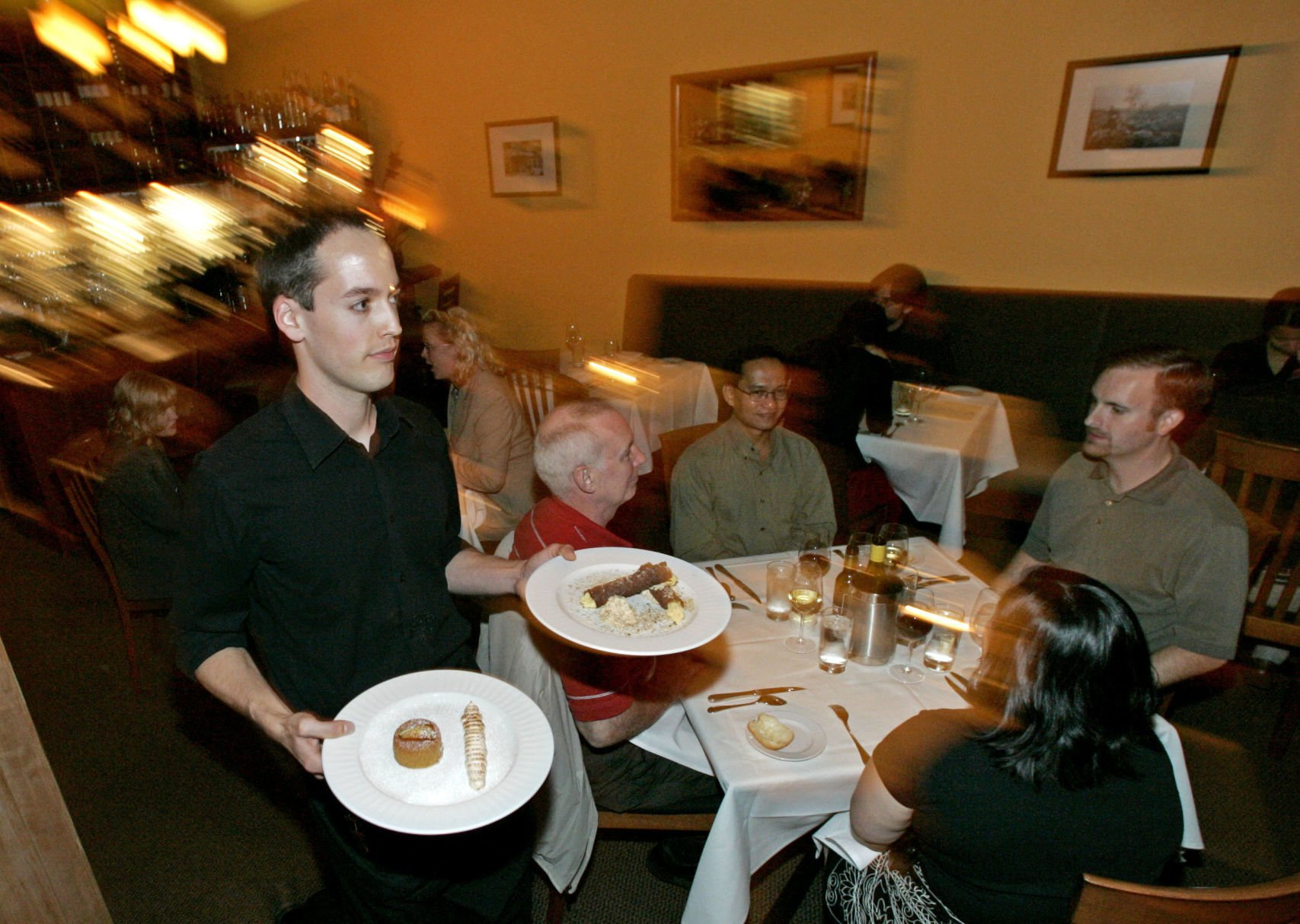 still hiring madison restaurants struggle for staff nears a crisis rh madison com