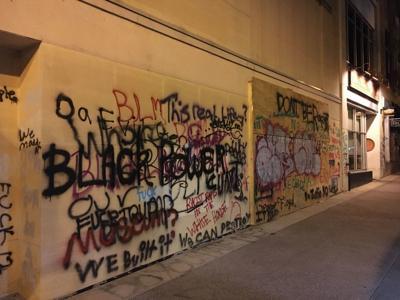 Cooper's graffiti (copy)