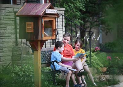Little Free Library 3.jpg