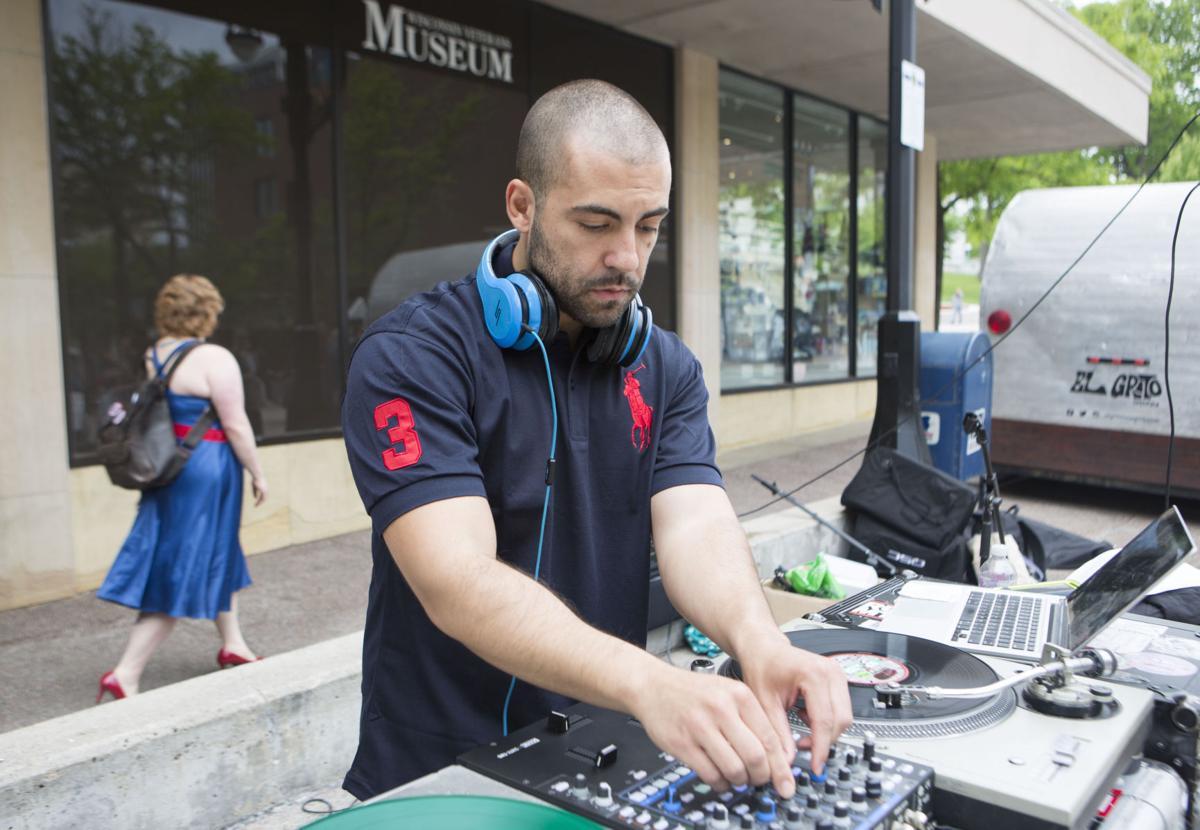 DJ PAYNE-16-05262017154129